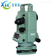 中英文双面显示正像电子经纬仪XCJ2-B优惠价格