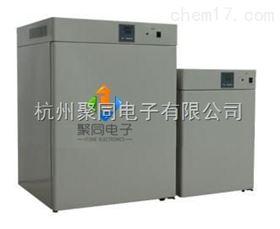 威海电热恒温培养箱DH4000B跑量销售