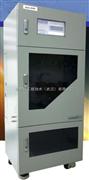 韩国HUMAS在线全自动高锰酸盐指数分析仪CODMn