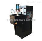 UNIPOL-1260无级变速调压高精度研磨抛光机 UNIPOL-1260高精度抛光机