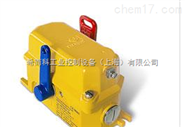 KUKKO 拆卸工具 显微镜 原装进口 超短货期