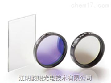 BrightLine®單波段和多波段LED濾光片組