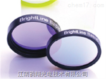 BrightLineBasicTM單波段濾光片組2