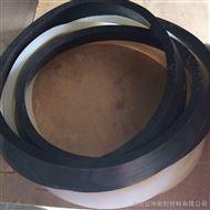 DN200氟橡膠墊片價格