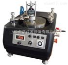 UNIPOL-802自动精密研磨抛光机 上海新诺抛光机 UNIPOL-802自动精密研磨抛光机