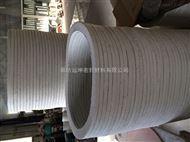 400*500上海四氟包覆石棉墊片 反應釜石棉編織墊