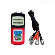 MS-120LANDTEK兰泰机械故障听诊器 MS-120电振动传感器快速测量机械噪声