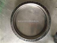 DN200定做異形膨脹石墨高強墊片廠家