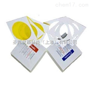 Chemplex样品薄膜现货特价|X射线光谱仪样品薄膜代理