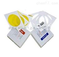 美国ChemplexChemplex样品薄膜现货特价|X射线光谱仪样品薄膜代理