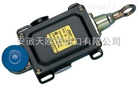 cv315pw02s电路图