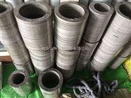 DN50廊坊XB450 XB510耐高壓石棉橡膠板墊片