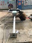 河南郑州工地现场扬尘噪声在线监测设备