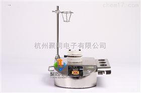 武汉液晶屏集菌仪ZW-2008跑量销售