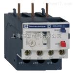 LRD10C热过载继电器