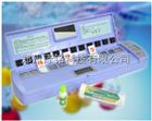 农药残留检测仪和多品种非添加系列试剂盒
