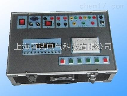 高压开关机械特性测试仪上海厂家,原装正品