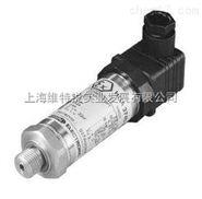 带前置隔膜贺德克传感器EDS348-5-016-Y00