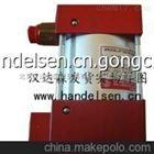 MAXIMATOR气动液压泵、MAXIMATOR气体放大器MAXIMATOR气体增压器