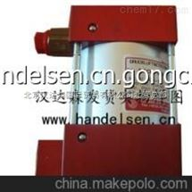 Maximator- M189-2LMAXIMATOR气动液压泵、MAXIMATOR气体放大器MAXIMATOR气体增压器