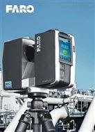 法如FARO 3D激光扫描仪