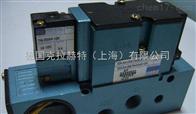 美国MAC电磁阀35A-AAA-DDAJ-1KD现货