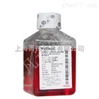 IMDM液体培养基 SH30228.01B HyClone 海克隆培养基 500ml