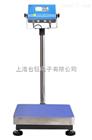 西安哪有卖防爆电子台秤     100公斤防爆型电子秤多少钱一台