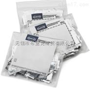 哈希銅試劑(自由銅和總銅)粉枕2439200
