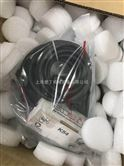 供应ATOS电磁阀线圈,意大利*