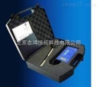 5001-000原装进口英Davin Optronics红外相机 5001-000