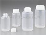 日本NIKKO塑料 无菌TPXR瓶 窄口 广口