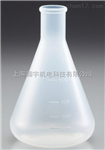 日本NIKKO TPXR三角烧瓶