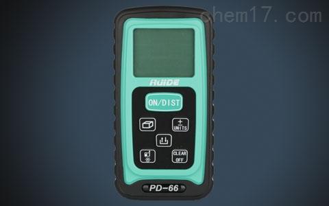 瑞得PD-64 PD-66 PD-68手持测距仪
