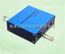 CW-RAT100PM2.5遠程智能監控系統