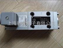 万福乐电磁阀DRSPM18-25
