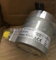 AP-301-11-A*Watanabe变送器 Watanabe互感器AP-301-11-A