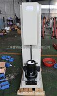 CSK-Ⅵ齿轮式击实仪|CSK-Ⅵ多功能电动