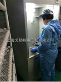 降低真空镀膜PVD镀膜生产成本
