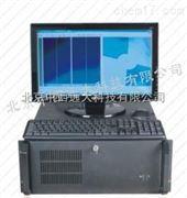 智能全数字式涡流探伤仪 型号:AS13-AST-D库号:M406333
