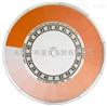 哈希铁测试比色盘(Model IR-18)146400
