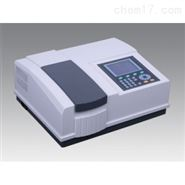 UV2600紫外分光光度计