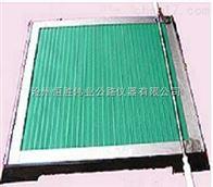 QS-18涂膜模具價格 油氈涂膜模具生產廠家