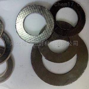 金属 石墨复合垫 柔性金属石墨垫批发厂家