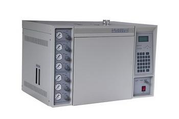 空气相色谱分析空心胶囊中环氧乙烷和氯乙醇-