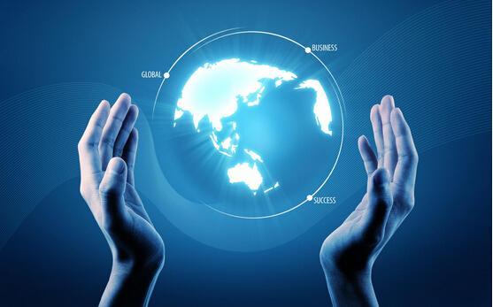 实验室建设 浙江大学555万元采购光谱仪等仪器设备