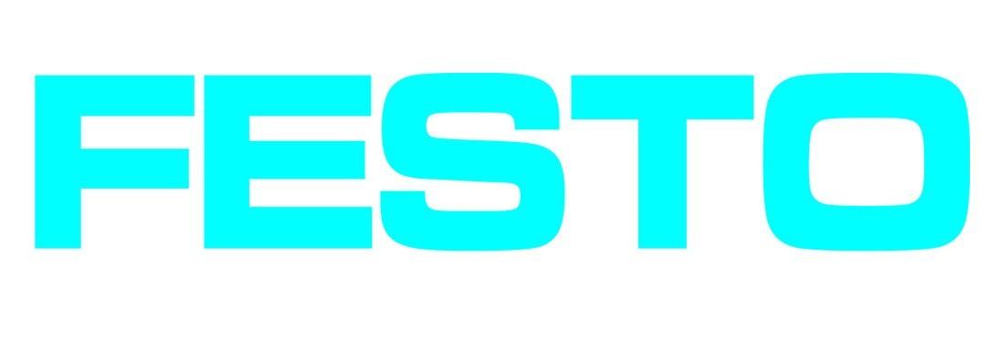 logo logo 标志 设计 矢量 矢量图 素材 图标 1084_371