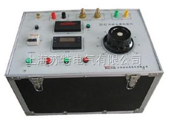 热继电器保护校验仪 jbc-rj