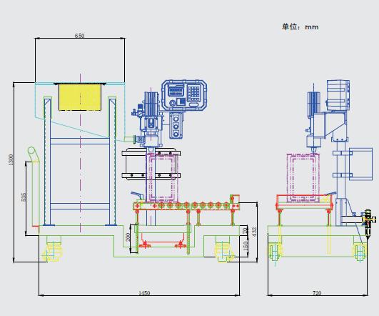 电路 电路图 电子 户型 户型图 平面图 原理图 531_442