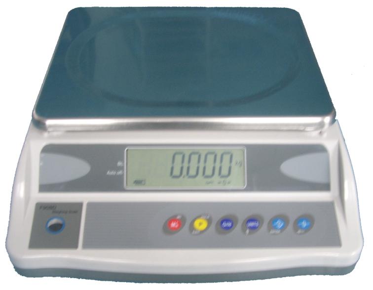 电子秤f908电子秤 宏事达f908电子桌秤